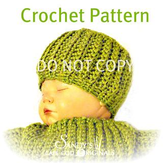 Cactus_hat__small2