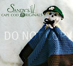 Scarecrow_3_small