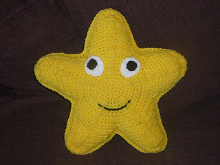 Starfish_small2
