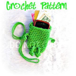 600_froggie_purse_open_small2