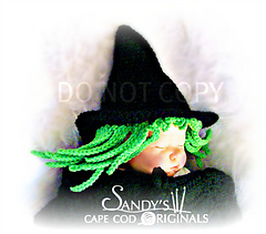 585_witch_hat_small
