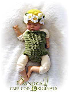 612_daisey_beanie___body_suit_1_small2