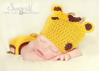 Giraffe_hat_and_diaper_cover_small2