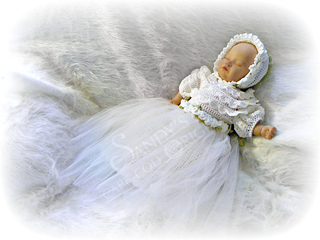 Christening_gown_3_small2