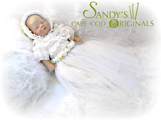 Christining_gown_1_small2