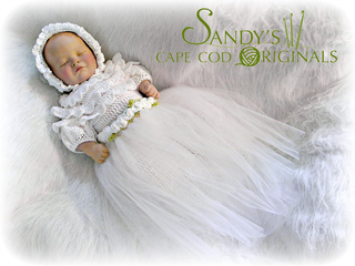 Christining_gown_2_small2