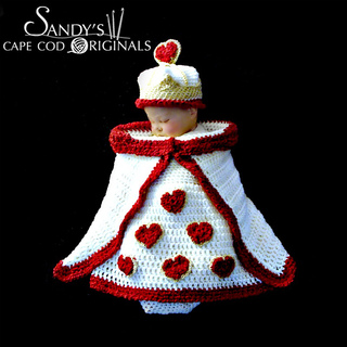 Queen_of_hearts_2_small2
