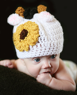 Tara_calf_hat_small2