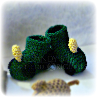 Tractor_booties_small2