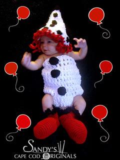Jordan_clown_outift_small2