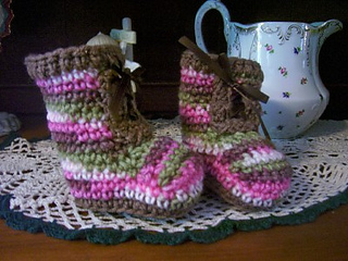 Workbootpinkcamo2_small2