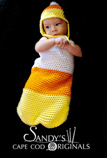 Candy_corn_cocoon_1_small2