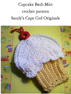 Cupcake_cover_small2