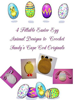 Fillable_animal_egg_cover_small2