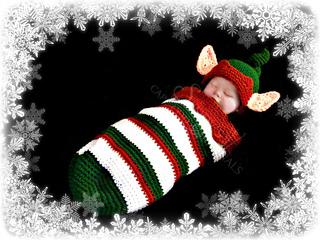 Elf_2_small2