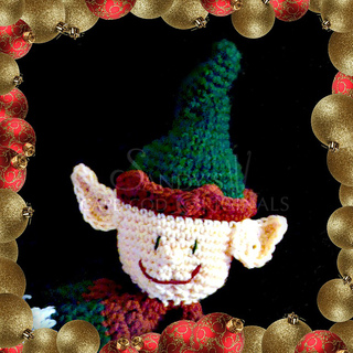 Elf_lovie_head_small2