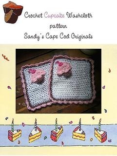 Cupcake_washcloth_cover_small2