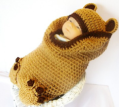 Bear_cocoon2_small