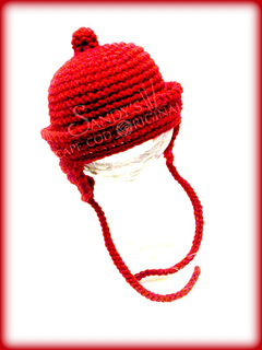 276_hat_small2
