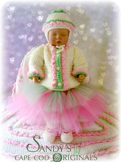 201_layette_set_1_small2