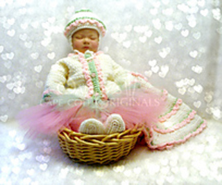 102_basket__small2