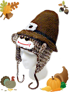 Pilgrim_sock_monkey_2_small2