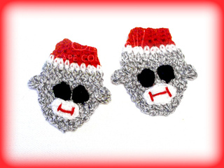 649_mittens_small2