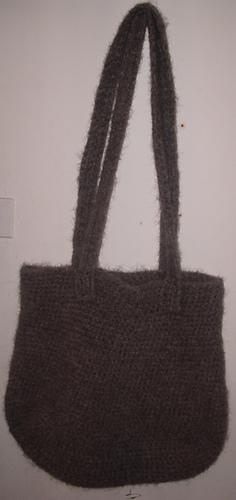 Gray_felted_bag_medium