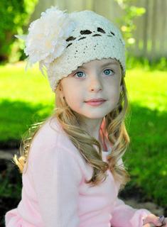 Ella_bella_small2