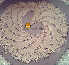 Begonia_swirl_small