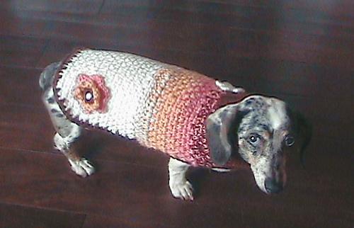 Sweaters_035_medium