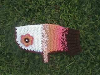 Sweaters_047_small2