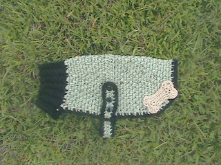 Sweaters_049_small2