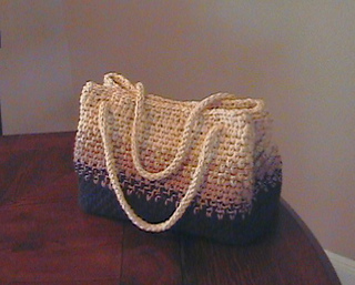 Ombre_bag_004_small2
