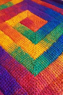 Spiral_rainbow_004_small2