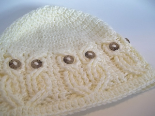 Owl_hat_008_small2