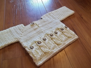 Owl_baby_sweater_009_small2