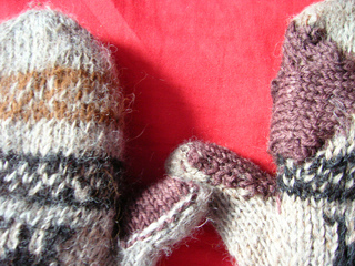Mittenmending2_small2