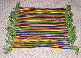 Crochetcoverletcropped_small2