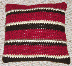 Striped_pillow_cropped_small