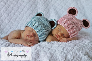 Baby_bears_twins_j_l_w_small2