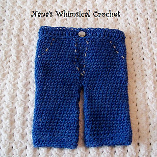 Little_boy_blue_pants_front_small2
