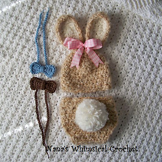 Bunny_set_rts_small2