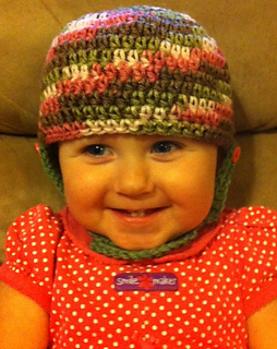 Combat_hat_jacey_1_small2