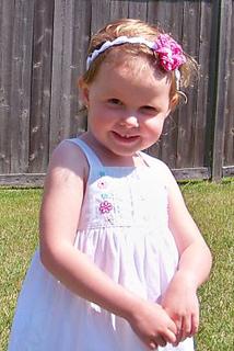 Stella_daisy_headband_small2