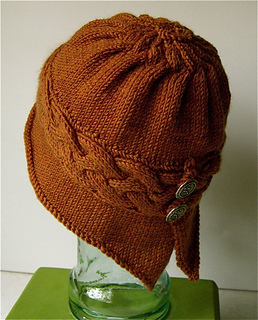 Antartic_hat__2_small2