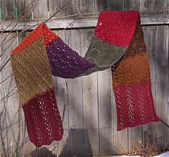 Stash_scarf_lace_2_small