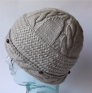 Spring_charm_hat_side_2_w_small2