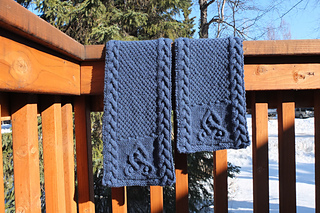 Scarf_2_small2