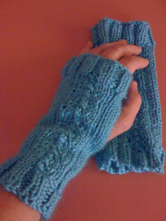 Fingerless_gloves_small2